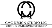 CMC Design Studio LLC